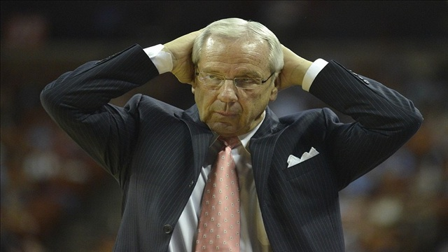 University of North Carolina Coaches and Players Have Avoided Blame in Recent Academic Investigation
