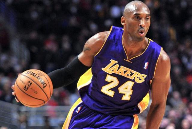 Kobe Bryant, Facilitator vs. Kobe Bryant, Ball Hog: Which Is Better for Lakers?