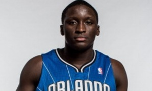 "Oladipo: ""I Really Didn't Want To Go To Cleveland"""
